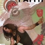 Angel and Faith Season Ten #10 Recap