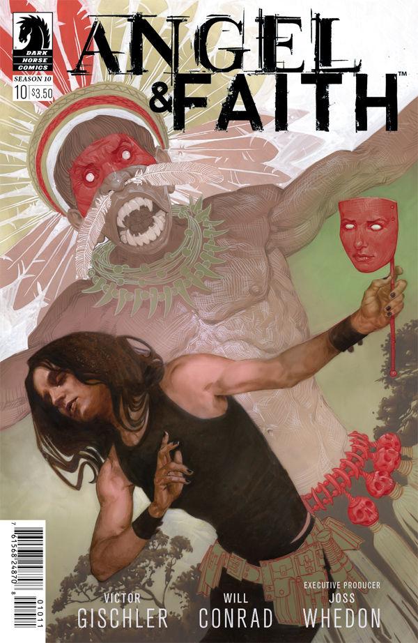 AngelFaith1010cover
