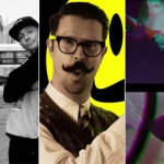 Geek Music Videos for January 2015