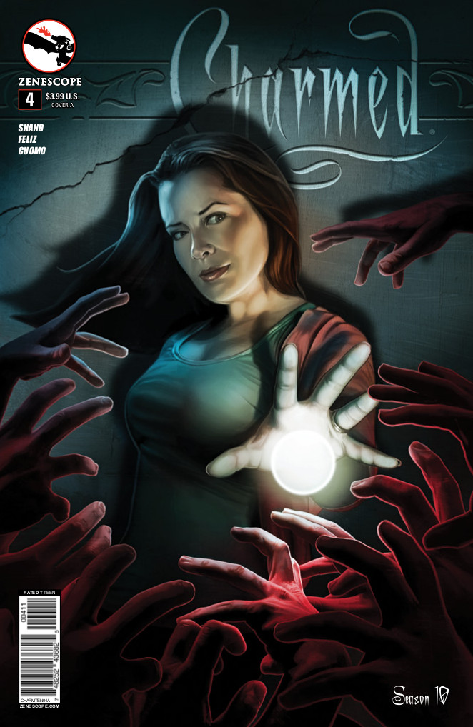 Charmed10-4cover