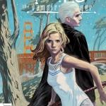 Buffy the Vampire Slayer Season Ten #11 Recap