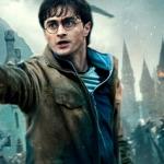 Better Endings: Harry Potter