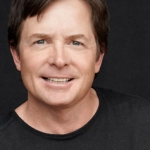 Fangirl's Guide to Michael J. Fox
