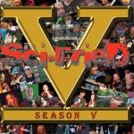 Sci-Fried – 'Season V' Review