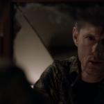 "Supernatural 10.10 – ""The Hunter Games"" Recap"