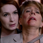 """Supernatural 10.11 – """"There's No Place Like Home"""" Recap"""