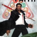 Angel and Faith Season Ten #11 Recap