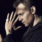 Fangirl's Guide to Tom Hiddleston