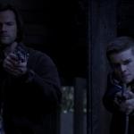 "Supernatural 10.12 – ""About A Boy"" Recap"