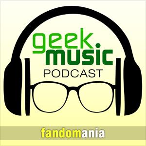 geekmusic-cover