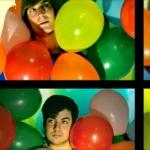 Geek Music Episode 1: Nuclear Bubble Wrap
