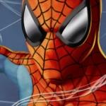 Fan Art Friday: Spider-Man
