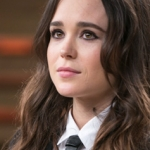 Fangirl's Guide to Ellen Page
