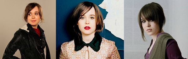 fangirls-guide-to-ellen-page-2