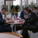 """Supernatural 10.13 – """"Halt & Catch Fire"""" Recap"""