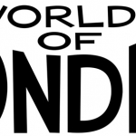 Kickstarter for Worlds Of Wonder, a Sci-Fi & Fantasy Bookstore and Bar
