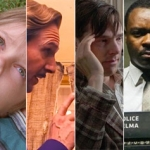 Oscars: Judging 2015's Best Picture Noms by the Trailers