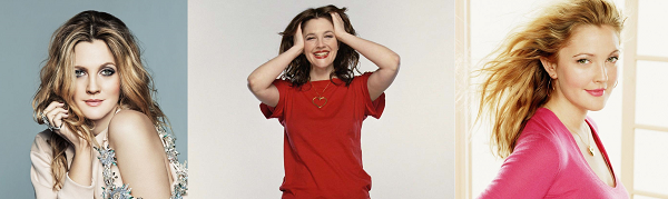 fangirls-guide-to-drew-barrymore-2