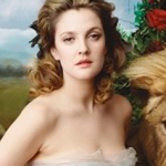Fangirl's Guide to Drew Barrymore