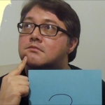 Geek Music Episode 2: Marc with a C
