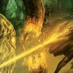 Contest: Win Pathfinder Tales: Nightblade by Liane Merciel!