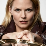 Cringeworthy vs. Crushworthy: Emma Swan