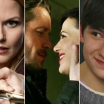 5 Things I Wish Would Happen on Once Upon a Time