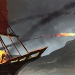 Contest: Win Pathfinder Tales: Pirate's Promise by Chris A. Jackson!