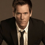 Fangirl's Guide to Kevin Bacon