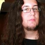 Geek Music Episode 3: Smashy Claw