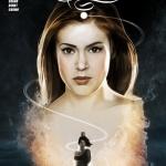 Charmed Season Ten #6 Recap