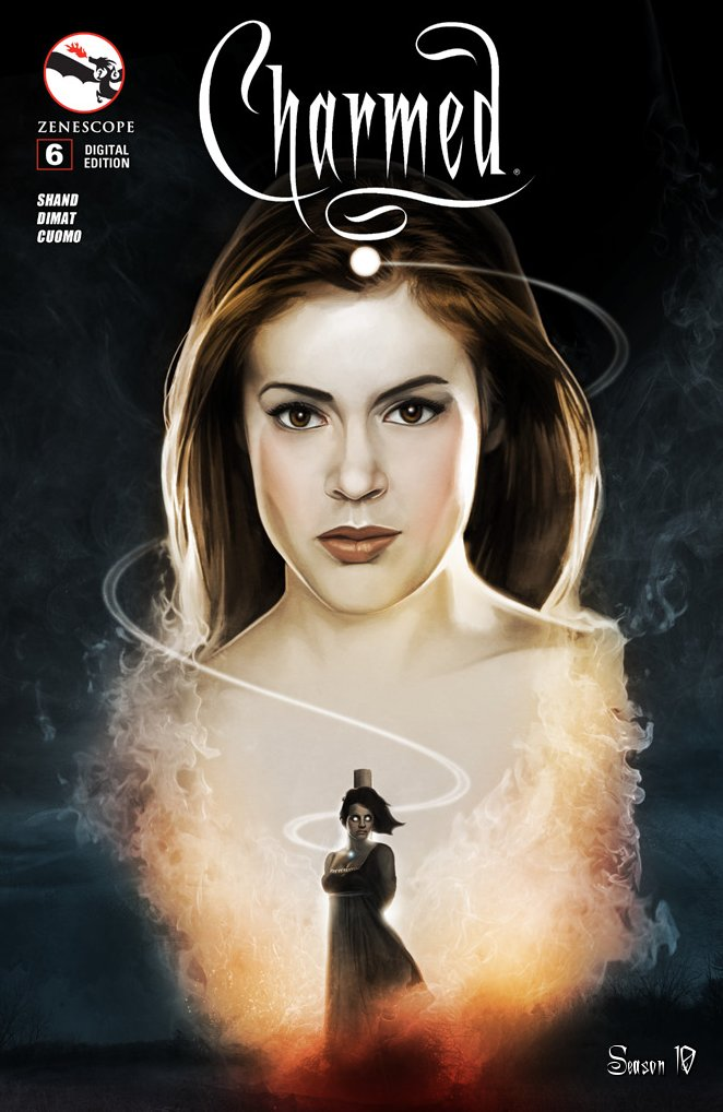 Charmed_Ten_06_cover