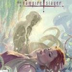 Buffy the Vampire Slayer Season Ten #13 Recap