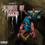 Aramis – 'Sleight of Hand' Review (NSFW)