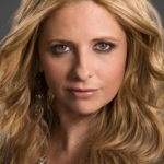 Fangirl's Guide to Sarah Michelle Gellar