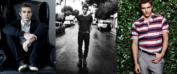 fangirls-guide-to-dave-franco-1