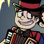 Geek Music Episode 4: The Gekkos