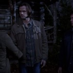 """Supernatural 10.15 – """"The Things They Carried"""" Recap"""
