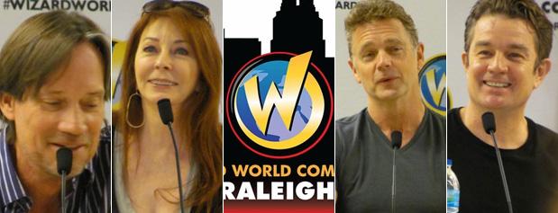 wizardworldraleigh2015-0