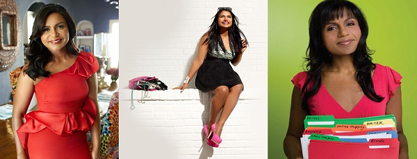 fangirls-guide-to-mindy-kaling-2