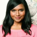 Fangirl's Guide to Mindy Kaling