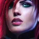 Fan Art Friday: Commander Shepard