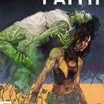 Angel and Faith Season Ten #13 Recap