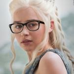 Fandomania Podcast Episode 348: Westeros Hipster