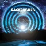Backburner – 'Eclipse' Review (NSFW)