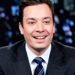 Fangirl's Guide to Jimmy Fallon
