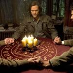 "Supernatural 10.17 – ""Inside Man"" Recap"