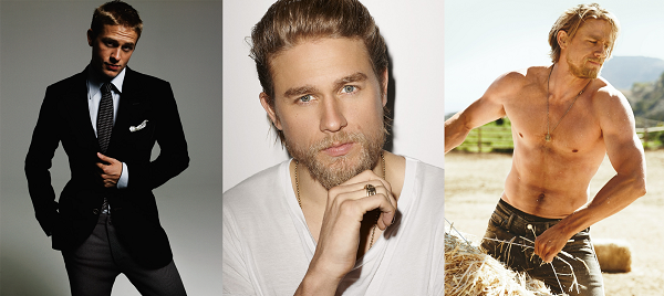 fangirls-guide-to-charlie-hunnam