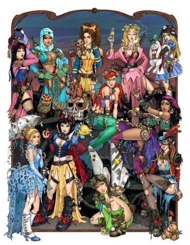 apocalypse_princesses_final_by_tessfowler-d5hcopq