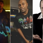 Geek Music Videos for April 2015